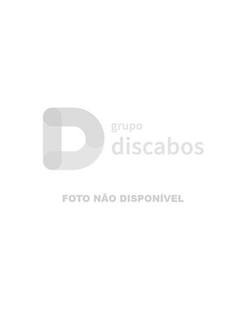 TECLADO HORIZON COMUNICAÇÕES CRESNET PRETO