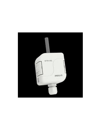 AIRTM-100L / GATEWAY UNIVERSAL LORA CONVERSOR PULSO