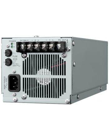 VX-200PS FONTE DE ALIMENTACAO PARA USO COM O SISTEMA VX-2000