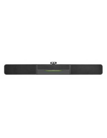 UC-SB1-AV UC VIDEO CONFERENCE SOUNDBAR STD CAM