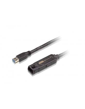 UE3310 CB USB 3 1 EXTENSAO M F 10M