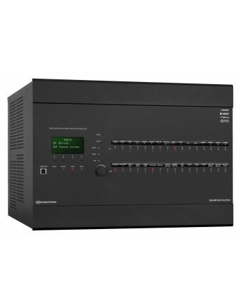 DM-MD16X16-CPU3 DM SWITCHER 16X16