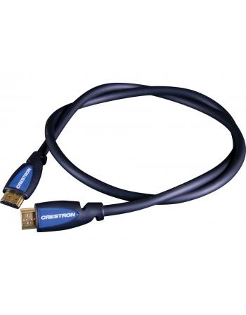 CBL-HD-20 CB HDMI HIGH SPEED 6,1M CRESTRON