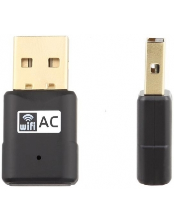 AM-USB-WIFI AIRMEDIA MIRACAST USB
