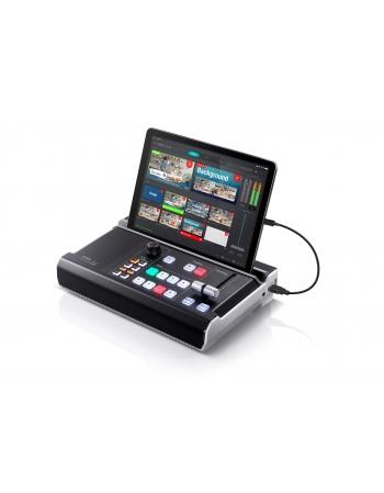 UC9020 TRANSMISSOR HDMI EXTENSOR WI