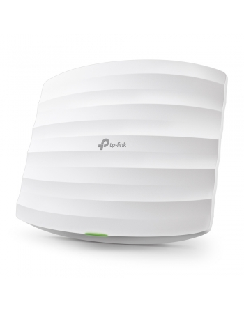 EAP245 ACCESS POINT TETO AC1750 INDOOR TP-LINK