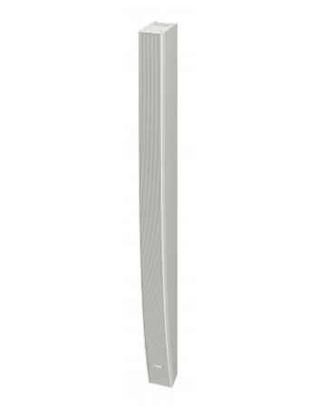 SR-H3S ALTO-FALANTE LINE ARRAY SLIM