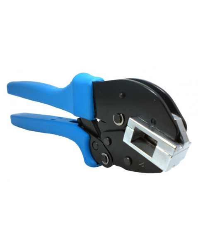 SB0002 - FERRAMENTA FAST CLICK HDMI