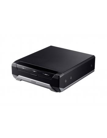 DUAL HDMI TO USB-C UVC VIDEO CAPTURE