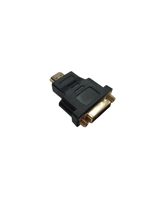ADAPTADOR DVI-F / HDMI-M