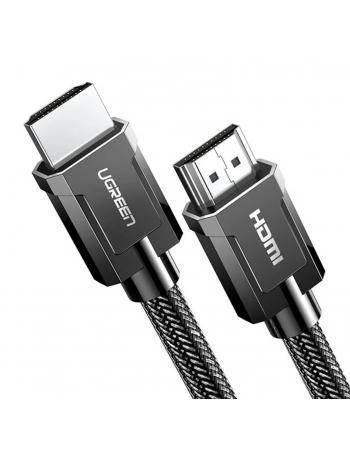 80602 CABO HDMI 2.1 8K 3 METROS
