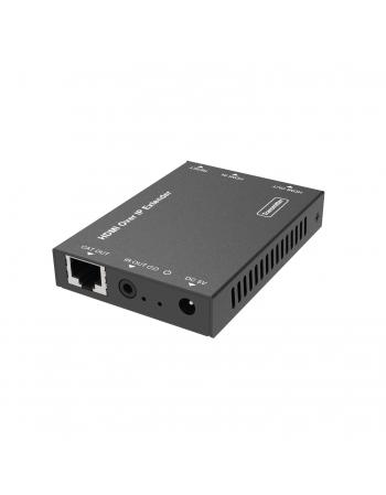 HDCLAS-T TRANSMISSOR HDMI VIA IP CLAS H.265