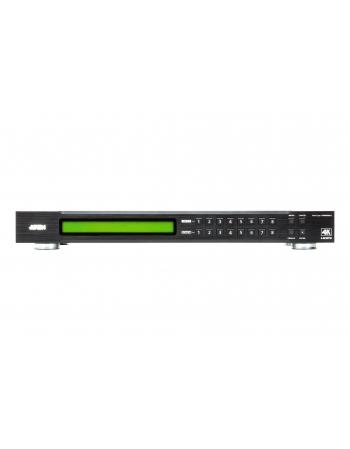 VM0808HA MATRIZ HDMI 8X8 PRO