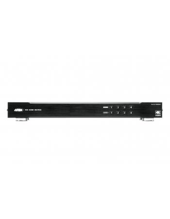 VM0404HA MATRIZ HDMI 4X4 PRO