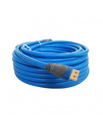 HDUG10A CABO HDMI AVIS 4K 30HZ AZ 10 METROS