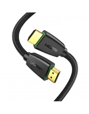 40409 CABO HDMI - M-M 1.5 METROS