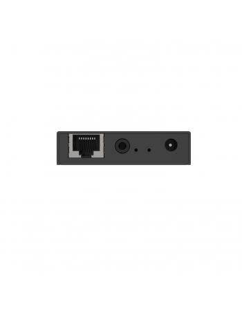 HDCLAS-R RECEPTOR HDMI VIA IP CLAS H.265