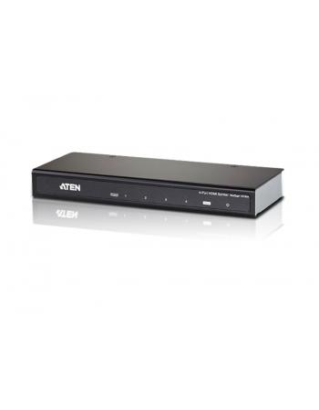 VS184A SPLITTER HDMI 1X4 4K PRO