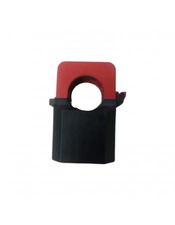 Sensor de Corrente AC Medição até 80A IDPCT80A
