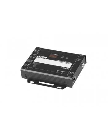 VE8900T EXTENSOR SINAL HDMI POR IP TRANSMISSOR