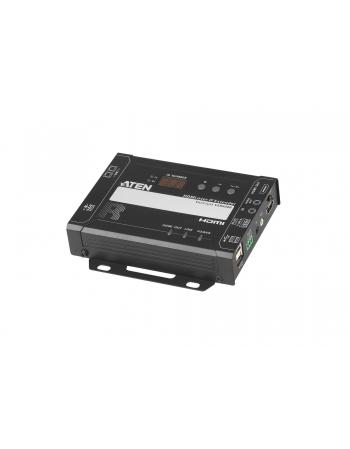 VE8900R EXTENSOR SINAL HDMI POR IP RECEPTOR
