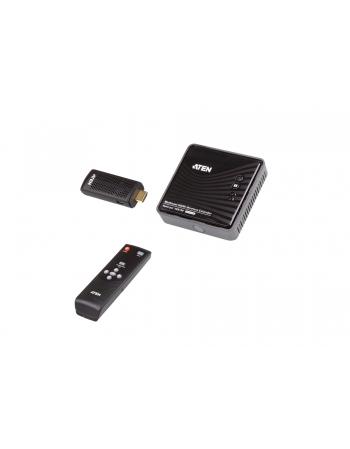 VE819 EXTENSOR HDMI WIRELESS DONGLE KIT TX RX