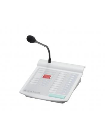N-8610RM MICROFONE REMOTO VIA IP