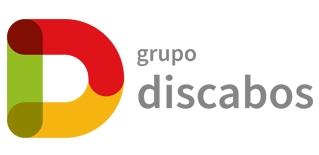 Grupo Discabos